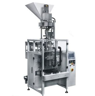 Fully Automatic Pouch Type Vertical Granular Fill Seal Package Machine High Speed (001).jpg