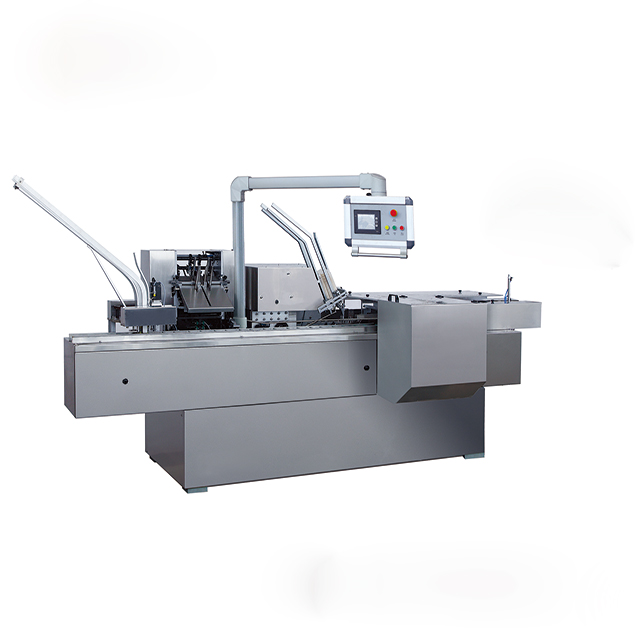 ZH-100-automatic-cartoning-machine-box-packing.jpg
