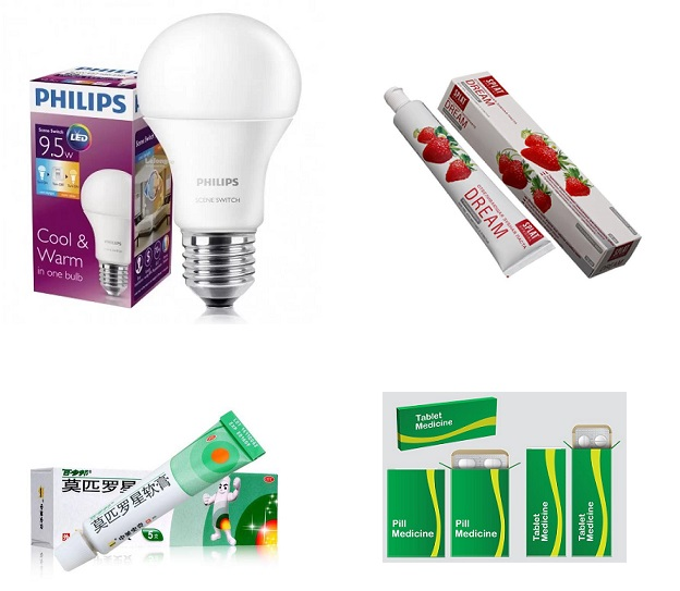 6-pcs-box-original-philips-scene-switch-led-bulb-9-5w-2-1-artisansmy-1702-14-artisansmy@22-1.jpg