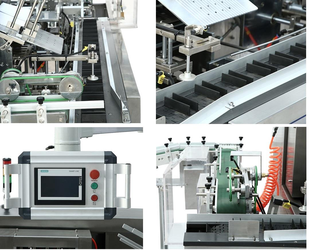 Automatic-biscuit-box-carton-packing-machine-for (5)-1.jpg