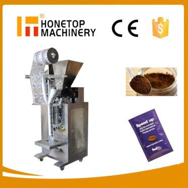 Automatic Powder Small Packing Machine in China