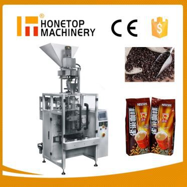 Full Automatic Vertical Seed Packing Machine Discount