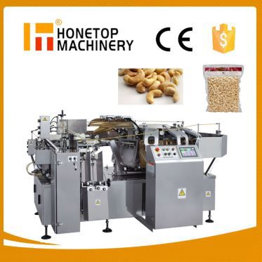 Vacuum Packing Machine for Food Discount